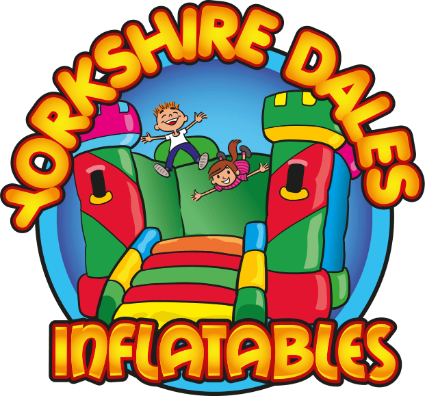 Yorkshire Dales Bouncy Castles